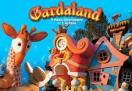 Gardaland_3